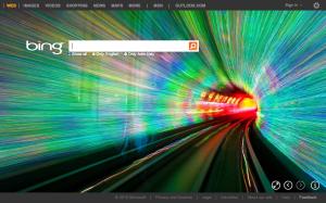 Operatori di ricerca avanzata su Bing