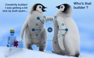 Idee creative per il link building