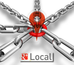 Local SEO senza content marketing