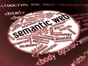 Ricerca semantica e microdata