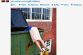 Fine della PageRank Toolbar?