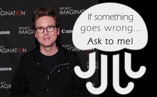 Stone risponde alle tue domande