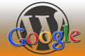 Google Publisher per Wordpress
