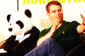 SMX con Matt Cutts
