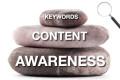 Contenuti e keywords per progetto SEO