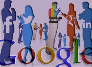 Social Media e motori di ricerca