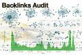 Come verificare il profilo dei tuoi backlinks