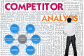 Analisi competitiva dei link
