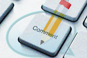 Ottimizzare i commenti del tuo blog
