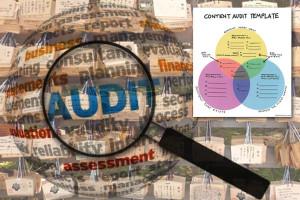 Content Audit: verifica di qualità dei contenuti