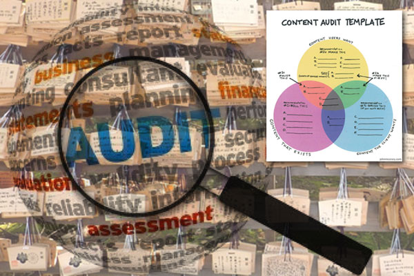 SEO Audit per la tua homepage (3)