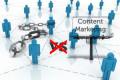 Content Marketing e Link Building