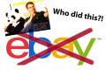 Chi ha penalizzato eBay?