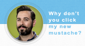 Il test di Rand Fishkin