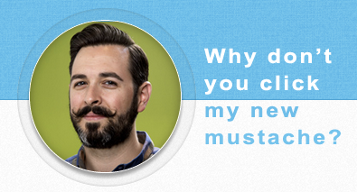 Rand Fishkin sui rich anchor text
