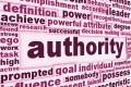 Indizi per comprendere l'autorevolezza