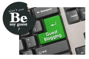 Guest Blogging: come evitare lo spam