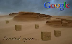 Google Sandbox 2.0