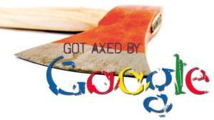 Licenziati da Google!