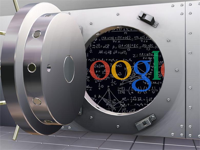 Google Knowledge Vault: fatti contro link