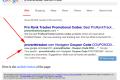 Google dentro Google
