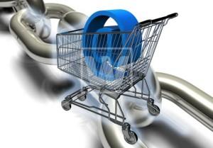 Consigli di link building per ecommerce (2)