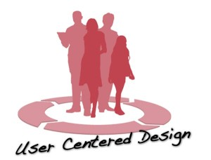 SEO User Centered Design