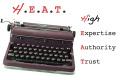 Errori da evitare nel copywriting
