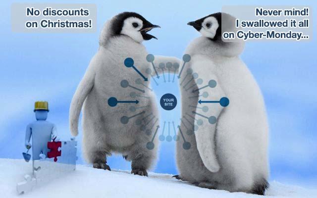 Come ripulire il tuo profilo di backlinks (3)