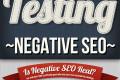 Il business della Seo Negativa