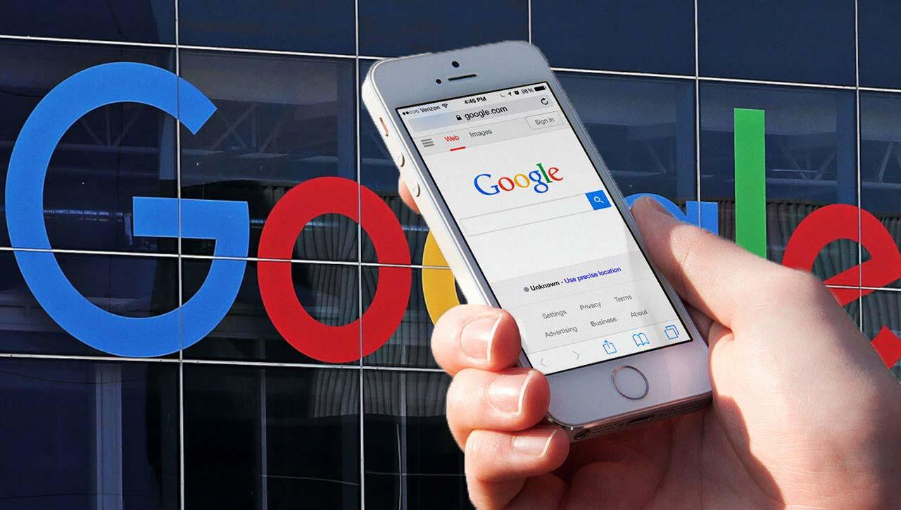 Ottimizzazione per mobile